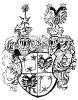 Wappen der Herrschaft Lichteneck_1