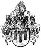Wappen der Herrschaft Lichteneck_4