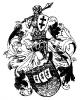 Wappen der Herrschaft Lichteneck_5
