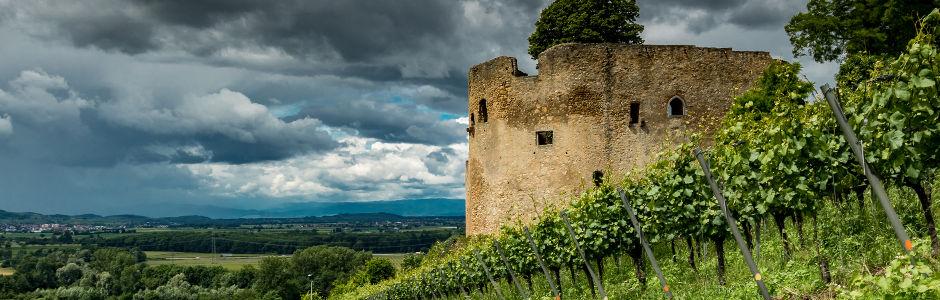 Burg-Lichteneck01.jpg