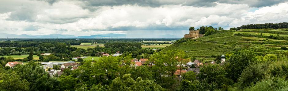 Burg-Lichteneck02.jpg